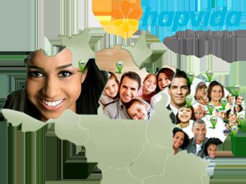 Hapvida A maior Rede de Planos Saúde do Norte e Nordeste