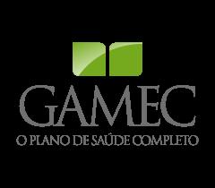 Logo Artigos Gamec