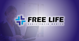 FreeLife Empresarial