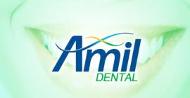 Planos de Saúde Amil Dental