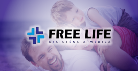 Planos de Saúde FreeLife